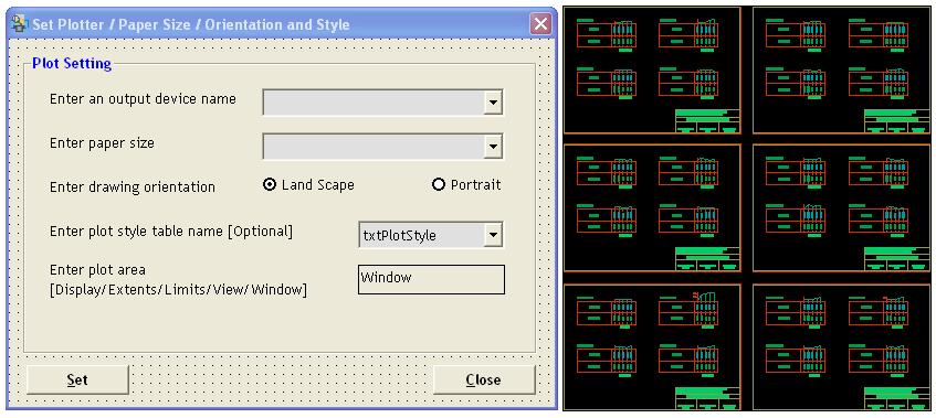 Download autocad lisp