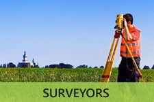 esurvey surveyor