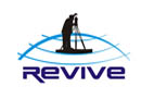 Revive Co India