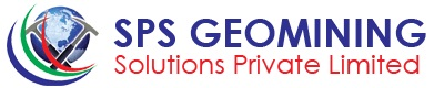 SPS Geomining Solution Pvt