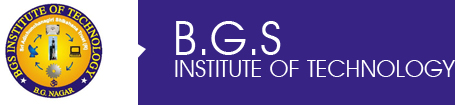 BGS Institute of Technology