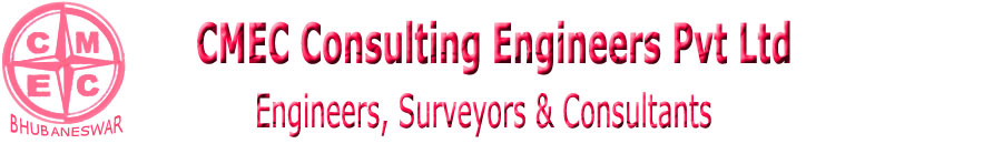 CMEC Consulting Engineers