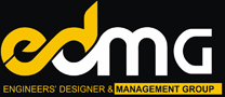 Engineers Designers & Management Group
