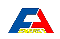 Fil-Asia Energy & Technical Services