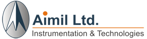 Aimil Limited
