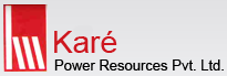 Kare Power Resources