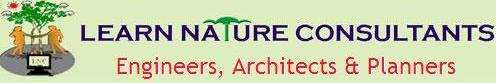 Learn Nature Consultants
