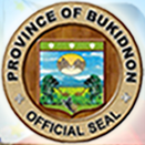 Province of Bukidnon