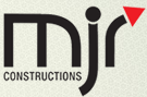 MJR Infrastructure