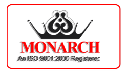 Monarch Surveyors and Engineering Consultants Pvt Ltd