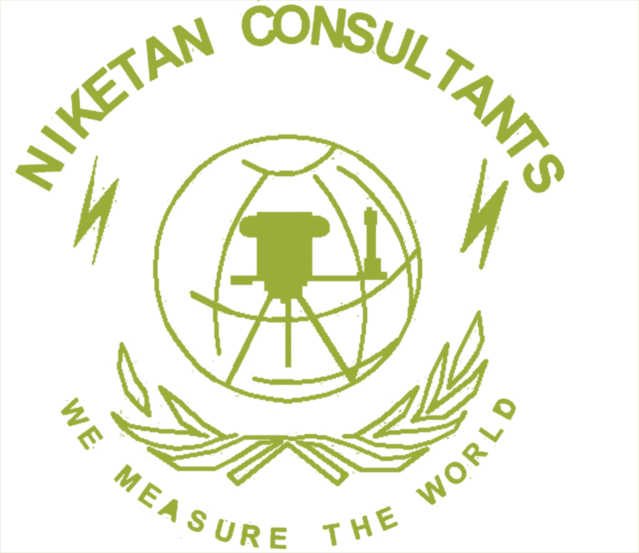 Nikethan Consultants