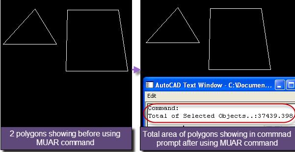 Lisp autocad download area | Lisp For Autocad Software Downloads