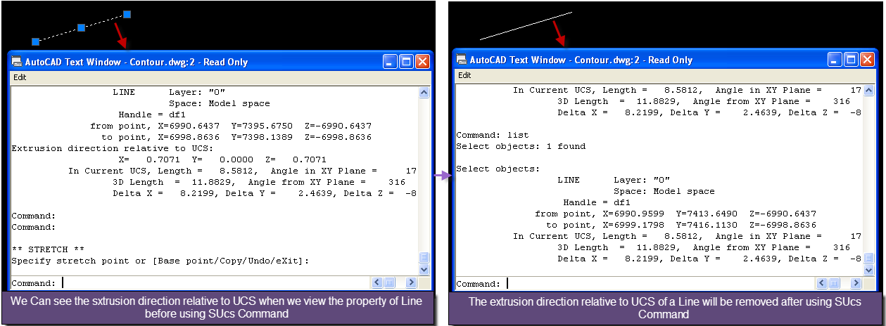Free lisp files download
