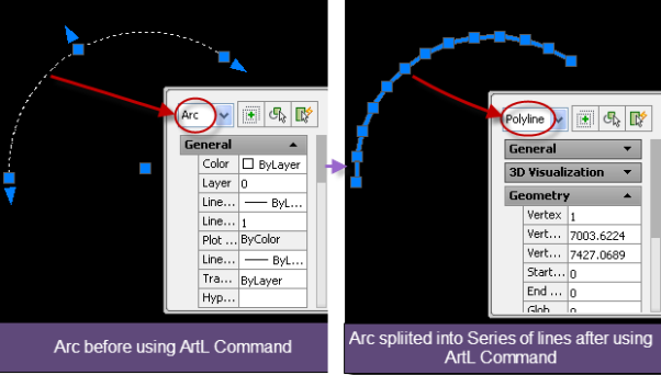 Acme cad converter 2019 free download.