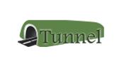 Tunnel Software